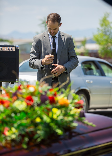 Grandpa Scott Funeral 081.jpg