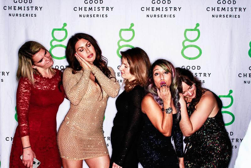 Good Chemistry Holiday Party 2019-Denver Photo Booth Rental-SocialLightPhoto.com-122.jpg