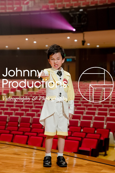 0048_day 2_yellow shield portraits_johnnyproductions.jpg