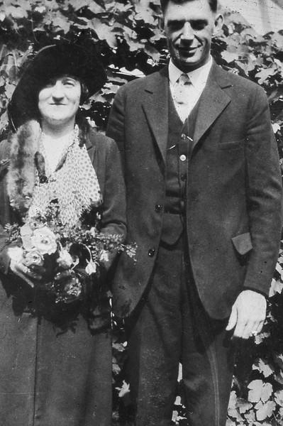 1925 db  Jim Julia wedding.jpg