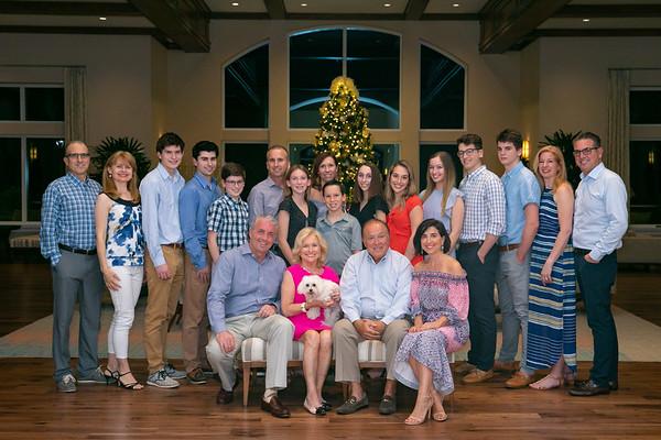 Sardo Family