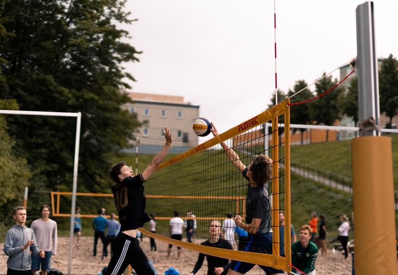 Volleyballturnering-3.jpg