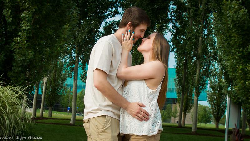 Tasha and Brandon Engagement-5.jpg