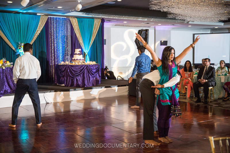 Sharanya_Munjal_Wedding-1274.jpg