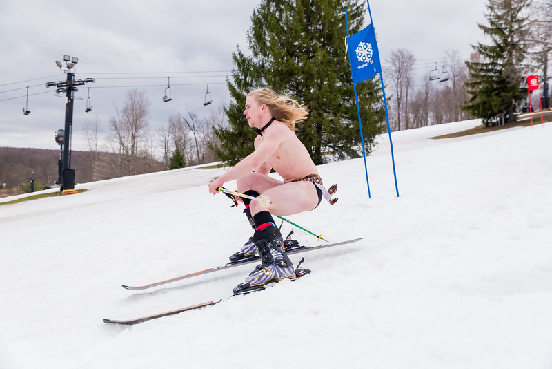 56th-Ski-Carnival-Saturday-2017_Snow-Trails_Ohio-2317.jpg