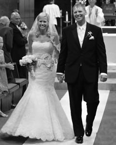 Lauren & Will's Wedding