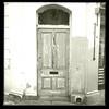 victorian-four-panel-door-old