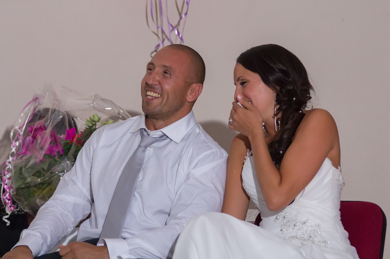 Mariage Julie et Sergio-252.jpg