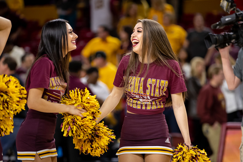 ASU_Mens_Basketball_Oregon_205.jpg