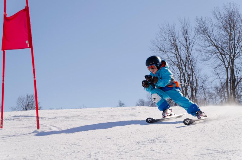 Giant-Slalom-7978.jpg