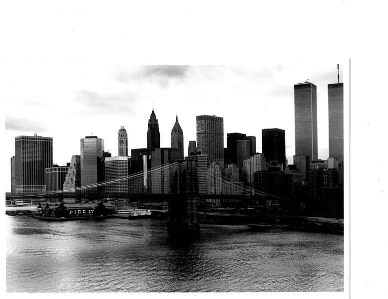 skyline001.jpg