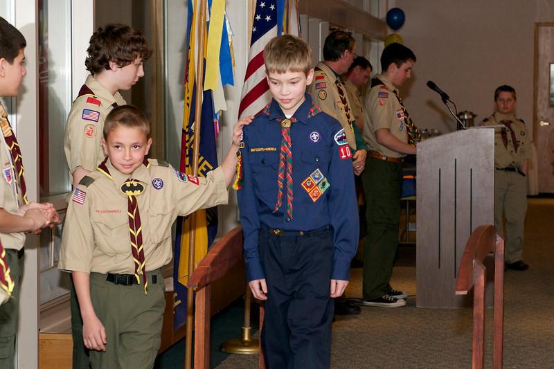 Cub Scout Blue & Gold  2010-02-23100.jpg