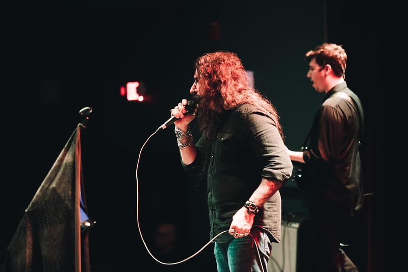 Pittsburgh Concert Photographer - Steel City Sabath-302.jpg