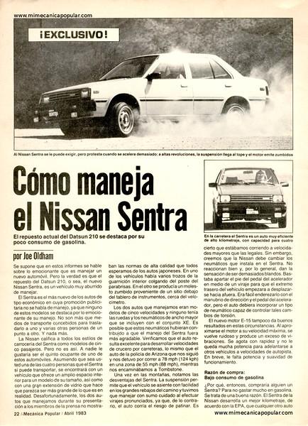 nissan_sentra_abril_1983-01g.jpg