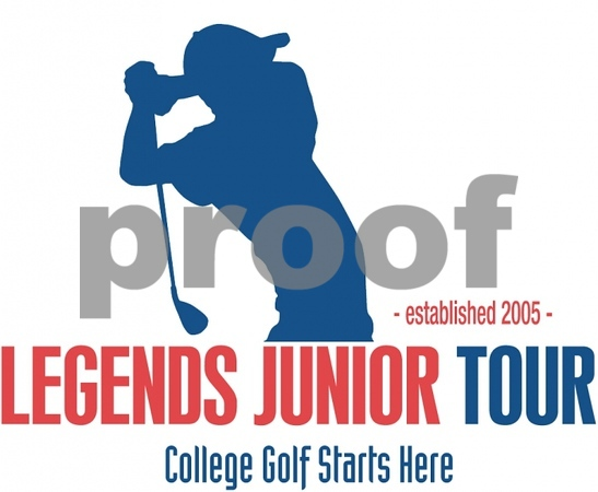Legends_Junior_Tour