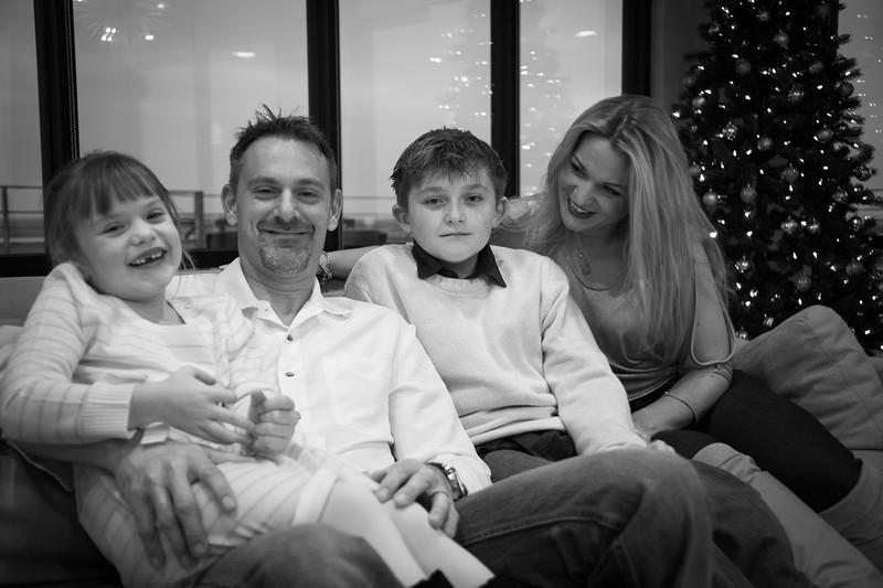 20151211_Jacobson Family-9639-2.jpg