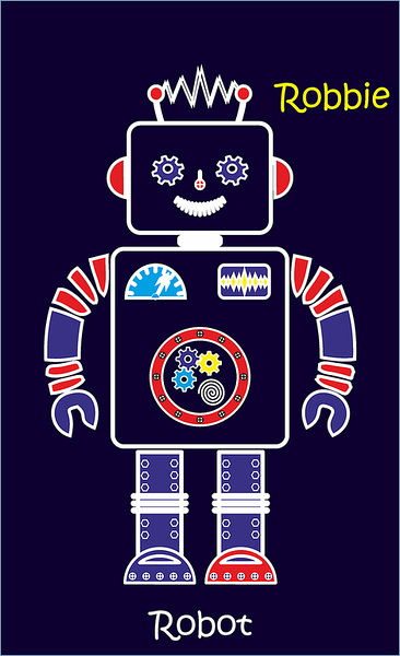 Robot CME Example 4 HD.png