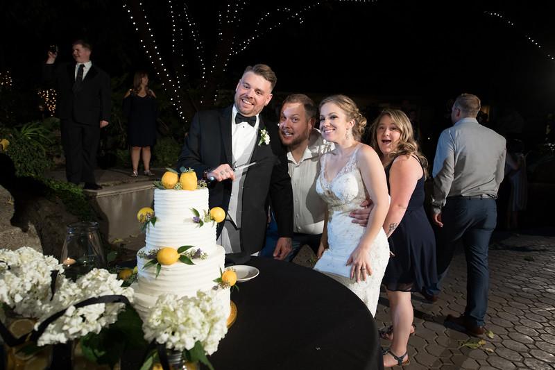 Hofman Wedding-861.jpg