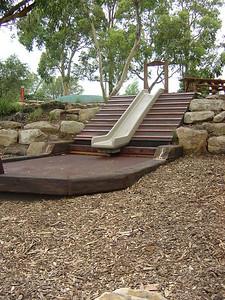 stoker playground