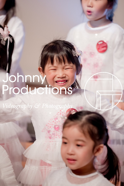 0147_day 2_white shield_johnnyproductions.jpg