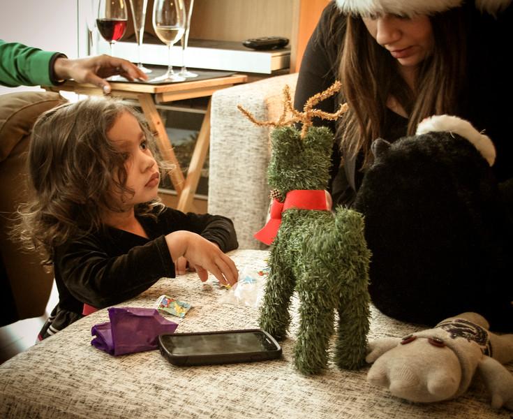 Simson Christmas 2012-6.jpg