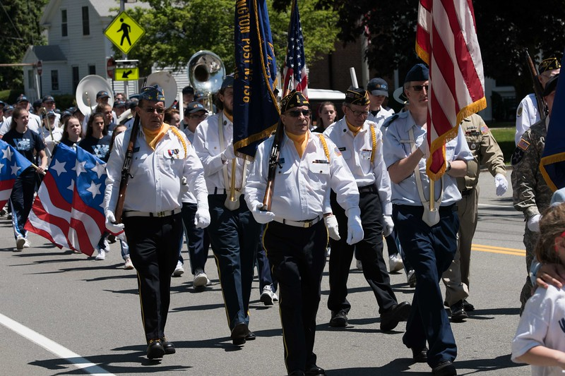 2019.0527_Wilmington_MA_MemorialDay_Parade_Event-0292-292.jpg