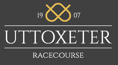 Uttoxeter Racecourse - Brand Guidelines - final.pdf.png