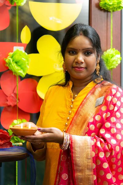 Diwali Celebration-2791.jpg