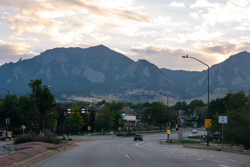Colorado2018-0011.jpg