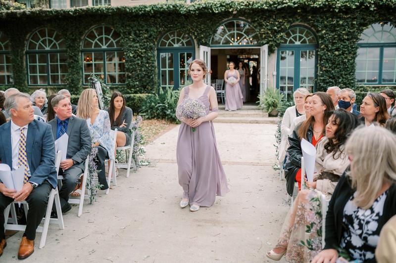 TylerandSarah_Wedding-688.jpg