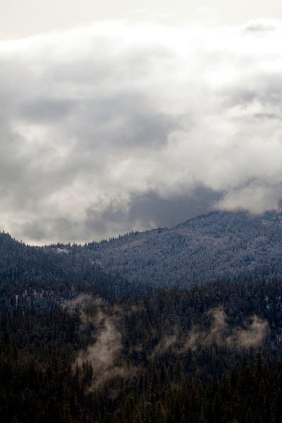 20121214_Yosemite_07.jpg