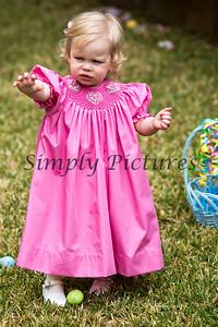 Easter  006