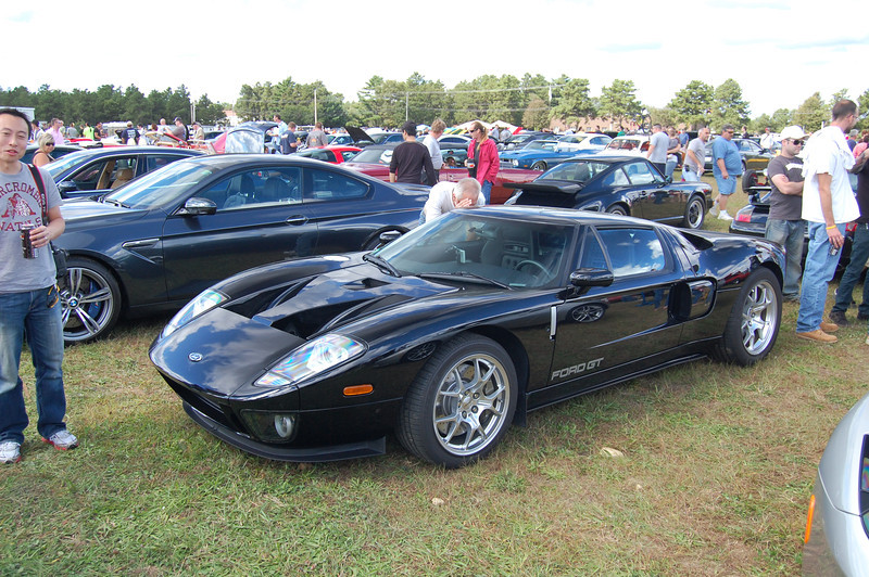Cars and Copters 2012 030.JPG