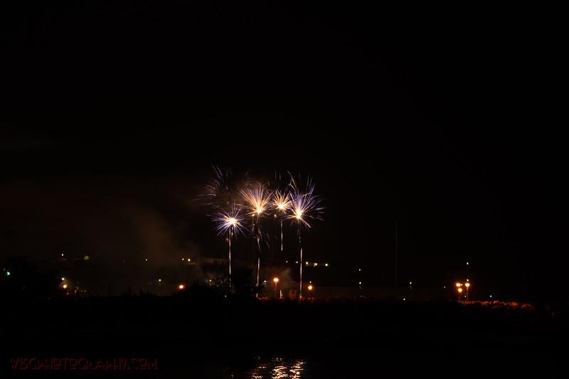 Fireworks-40.jpg