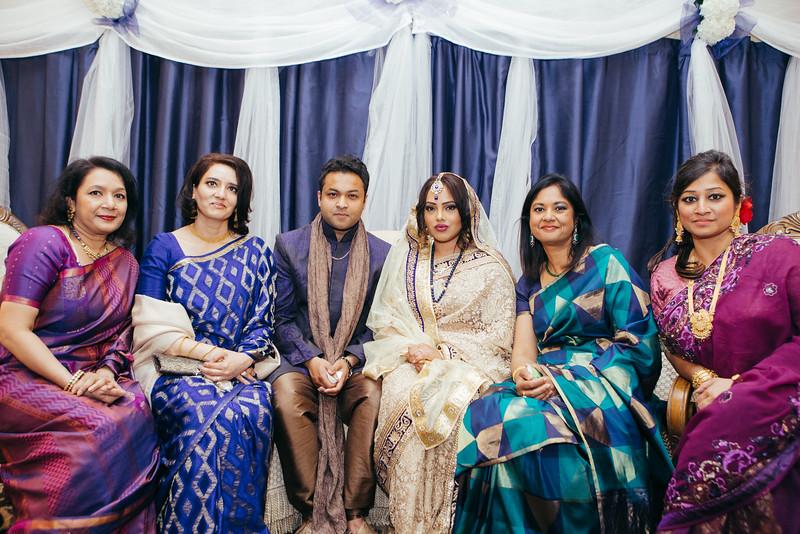 Le Cape Weddings_Kashfia + Sadik-159.jpg