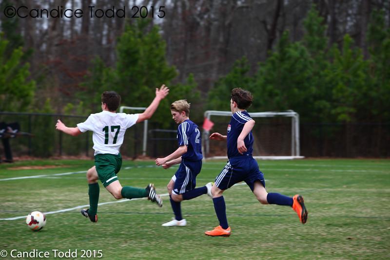 2015-03-11 PCA MS Soccer vs Pinecrest-8800.jpg