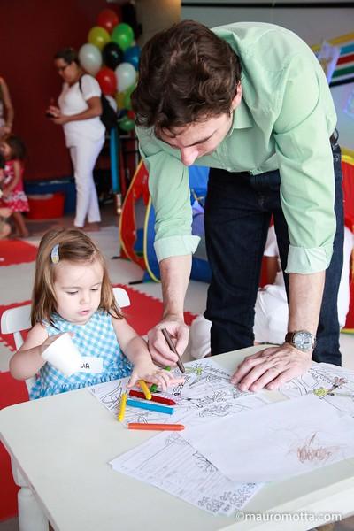 COCA COLA - Dia das Crianças - Mauro Motta (338 de 629).jpg