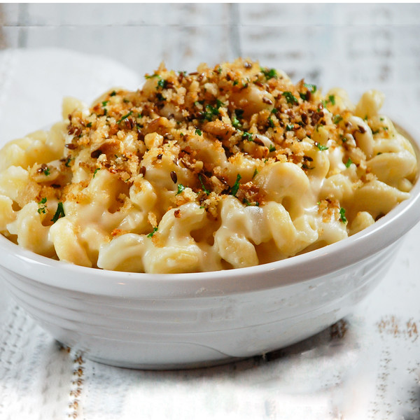 CCmacandcheese-s.png