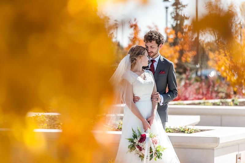 Corinne Howlett Wedding Photo-526.jpg