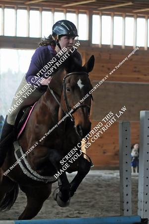 180 Ashley & Closer to Fine 11-25-2012