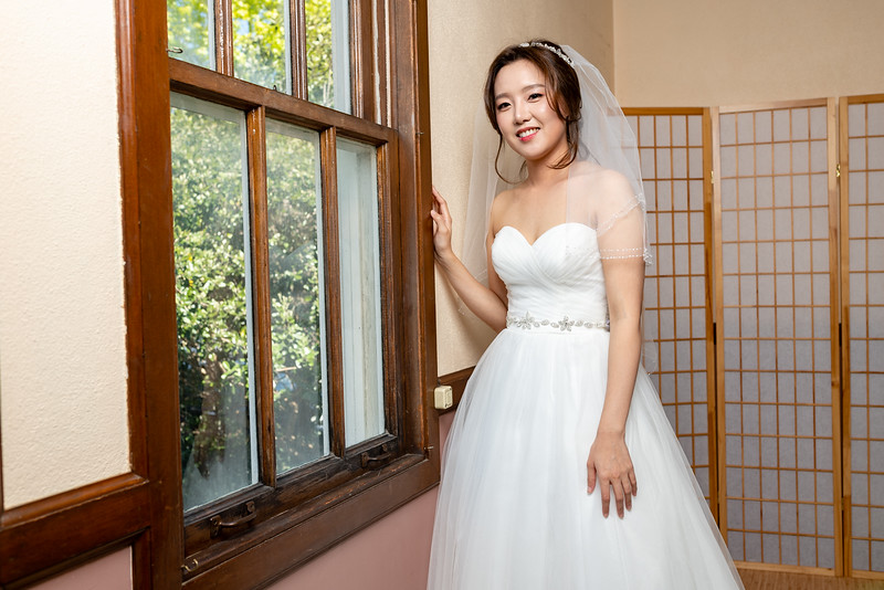 Lee Wedding - 166.jpg