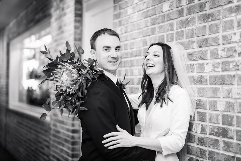 Jennifer & Nick's Wedding -2494.jpg