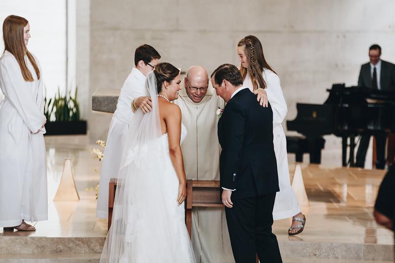 Zieman Wedding (284 of 635).jpg