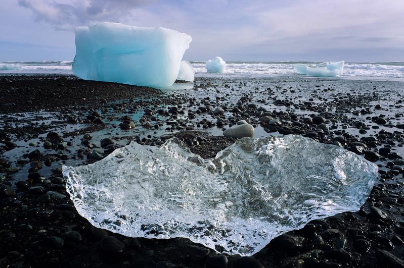 iceland--10.jpg
