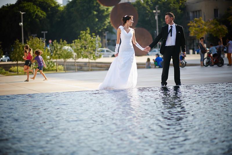 wedding-255 (2).jpg