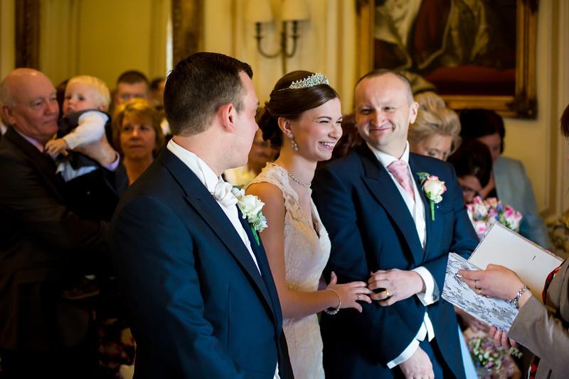 Swindell_Wedding-0414-267.jpg