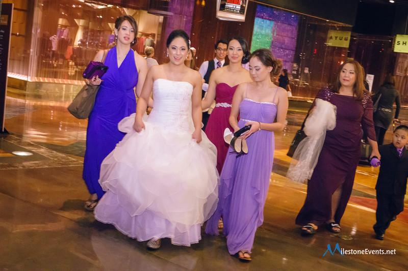 Wedding-2848.jpg