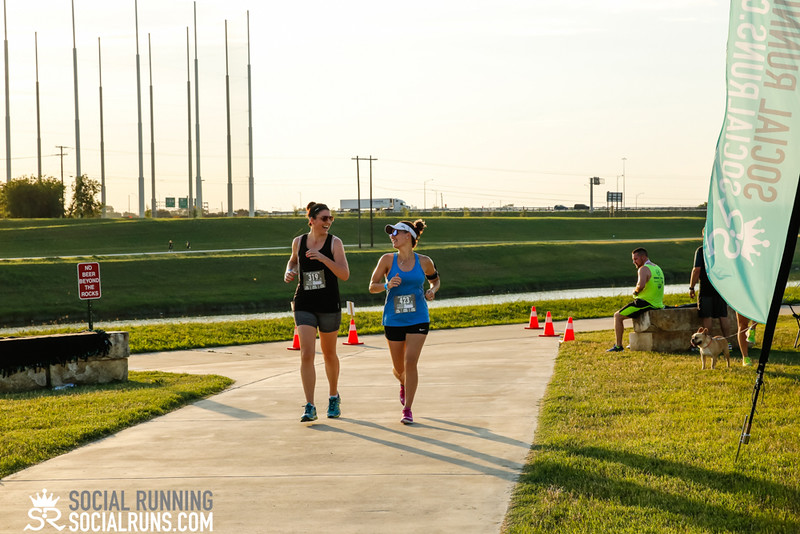 National Run Day 5k-Social Running-2981.jpg