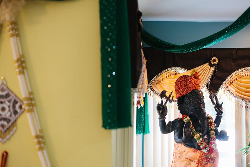 Le Cape Weddings_Isha + Purvik-1123.jpg