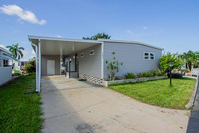 4693 Leilani lane, Bonita Springs, Fl.